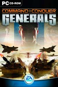 Генералы скачать торрент