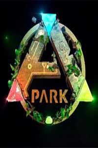 ARK Park скачать торрент