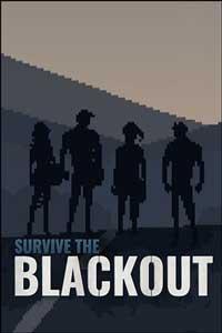 Survive the Blackout скачать торрент