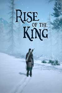 Rise of the King скачать торрент