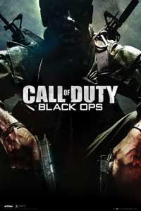 Black Ops 1 скачать торрент