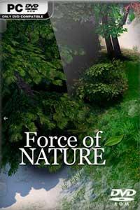 Force of Nature скачать торрент