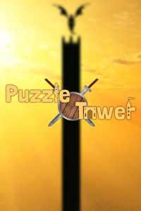 Puzzle Tower скачать торрент