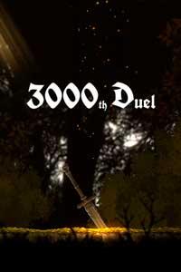 3000th Duel скачать торрент