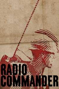 Radio Commander скачать торрент