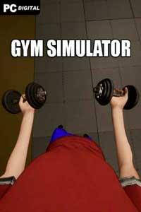 Gym simulator скачать торрент