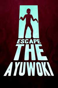 Escape the Ayuwoki скачать торрент