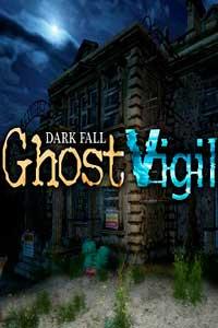 Dark Fall: Ghost Vigil скачать торрент