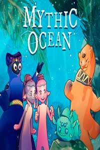 Mythic Ocean скачать торрент