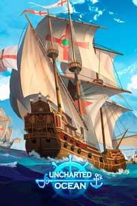 Uncharted Ocean скачать торрент