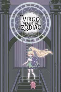 Virgo Versus The Zodiac скачать торрент