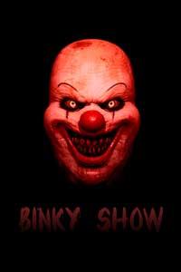 Binky show скачать торрент