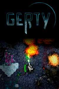 Gerty скачать торрент