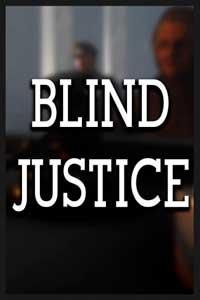 Blind Justice скачать торрент