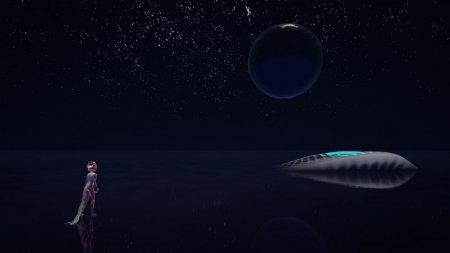 Areia: Pathway to Dawn скачать торрент