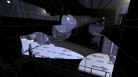 Lightmatter скачать торрент