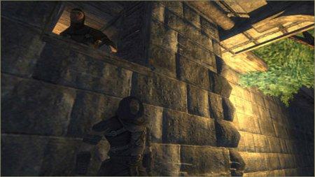 Thief 3 скачать торрент