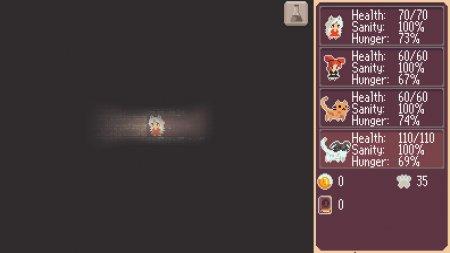 Nexoria: Dungeon Rogue Heroes скачать торрент
