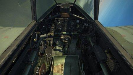 ИЛ 2 Штурмовик Операция Боденплатте скачать торрент