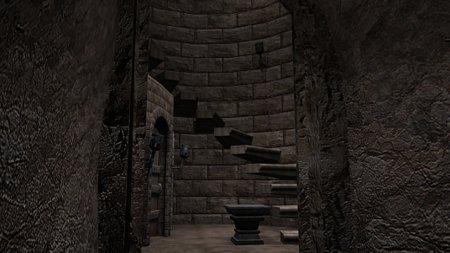 Нэнси Дрю Сокровище Королевской башни скачать торрент