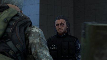 Hunt Down The Freeman скачать торрент