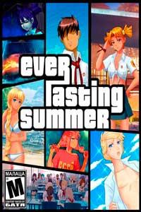 Everlasting Summer скачать торрент