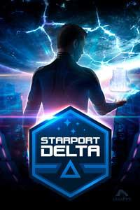 Starport Delta скачать торрент