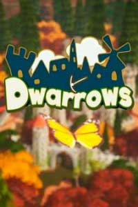 Dwarrows скачать торрент