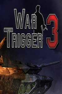 War Trigger 3 скачать торрент