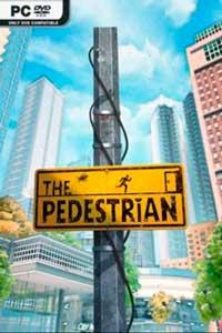 The Pedestrian скачать торрент