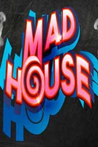Madhouse скачать торрент