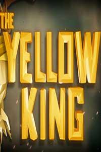The Yellow King скачать торрент