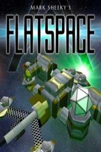Flatspace (2020) скачать торрент