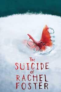 The Suicide of Rachel Foster скачать торрент