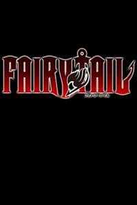 Fairy Tail скачать торрент