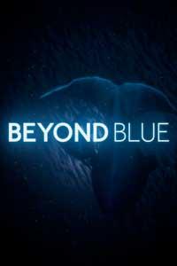 Beyond Blue скачать торрент