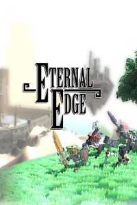 Eternal Edge + скачать торрент
