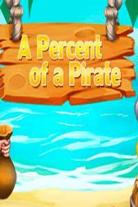 A Percent of a Pirate скачать торрент