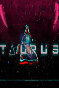 Taurus VR скачать торрент