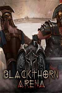 Blackthorn Arena скачать торрент
