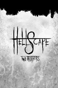 HellScape: Two Brothers скачать торрент