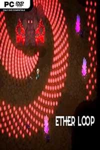 Ether Loop скачать торрент