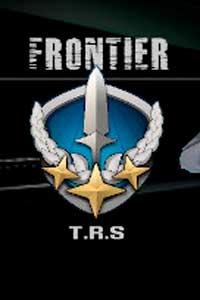 Frontier - Tactical Response Squad скачать торрент