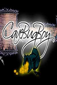 CaveBugBoy скачать торрент