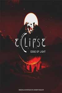 Eclipse: Edge of Light скачать торрент