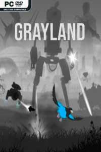 Grayland скачать торрент