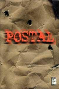 Postal скачать торрент