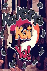 Kakatte Koi Yo! скачать торрент