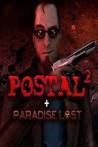 Postal 2: Paradise Lost скачать торрент