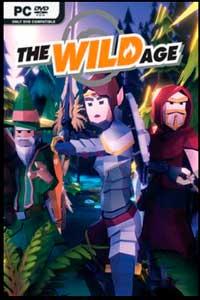 The Wild Age скачать торрент
